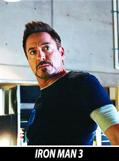 easy way to get the tony stark hairstyle how to get tony stark hairstyle in avengers robert downey