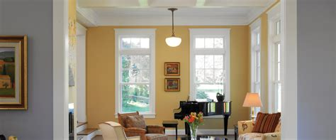 house windows design guidelines double window treatments 100 carolina home repair and