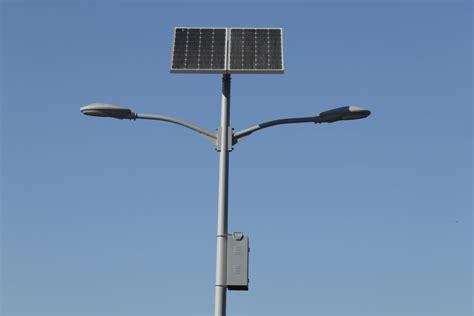 Solar Parking Lot Lights Commercial Led Outdoor Lighting Led Flood Lights Tick