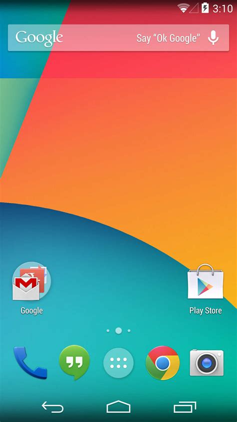 how do i screenshot on android file nexus 5 android 4 4 2 screenshot jpg wikimedia commons