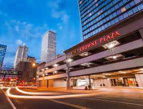 Crowne Plaza Crowne Plaza Hotel Denver Co Updated 2017 Reviews