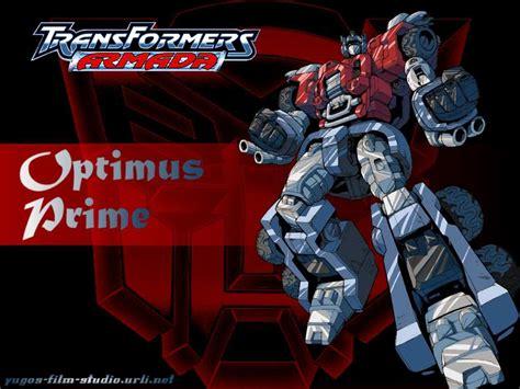 classic transformers wallpaper transformers armada images optimus prime hd wallpaper and