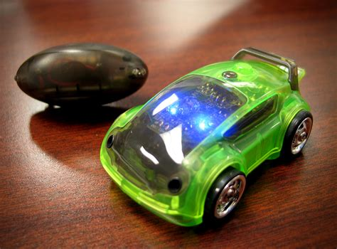 desk pets carbot for ios and android review more uses