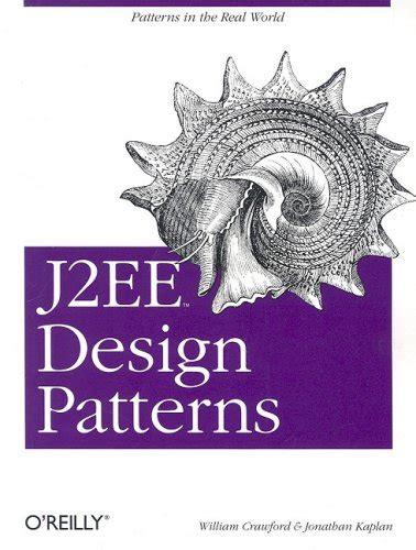 design pattern used in struts struts design patterns 171 free patterns