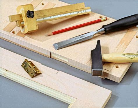Montare Una Cucina Ikea by Come Montare Una Cucina Componibile Costruzione With Come