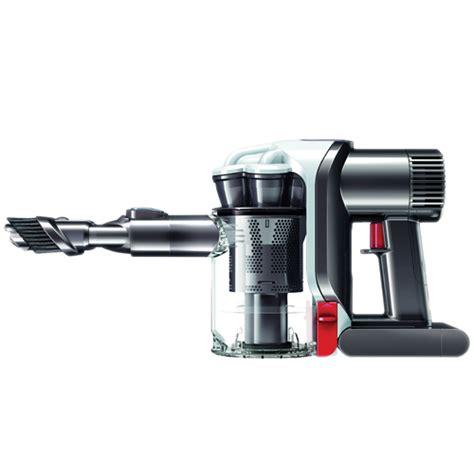 Best Buy Vacuum Dyson Handheld Vacuum Dc30 Best Buy Toronto