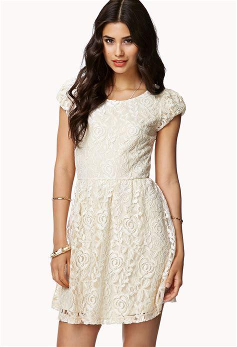 vestidos de verano moda 2015 vestidos primavera verano 2015 tendencias para esta