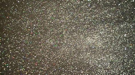 glitter wallpaper material silver fine iridescent glitter wallpaper fabric www