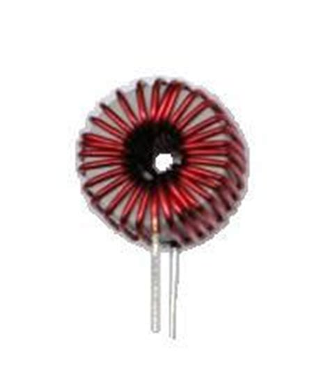 car audio inductor audio choke amorphous cws coil winding specialist manufacturer of transformers