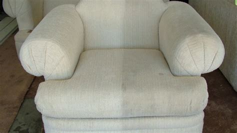 Upholstery Cleaner For Mattress - 6 diy tips for furniture upholstery cleaning one way
