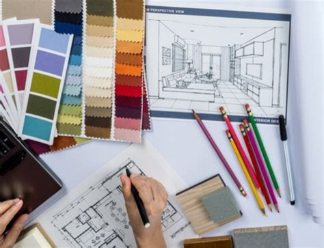 best design blogs 2016 top 10 interior design blogs for 2016 twin mummy and daddy