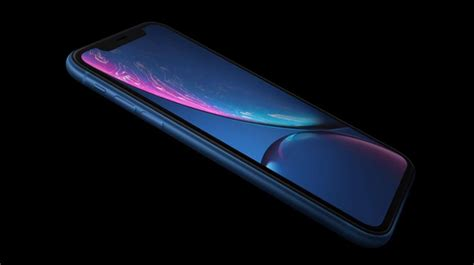 iphone xr pre orders begin this friday here are the key details
