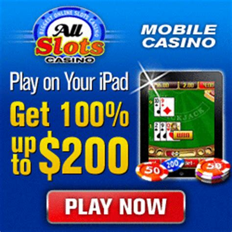 all slot casino mobile all slots casino mobile casino review mar 2018