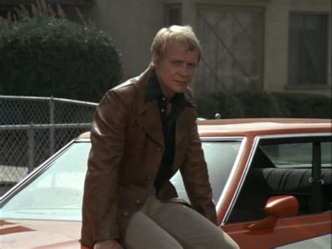 Starsky And Hutch Huggy Bear Quotes Starsky And Hutch Huggy Bear Www Imgkid Com The Image