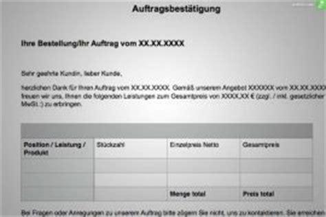 Wohnbestätigung Schreiben Muster Muster Gesch 228 Ftsdokumente Archiv Everbill Magazin