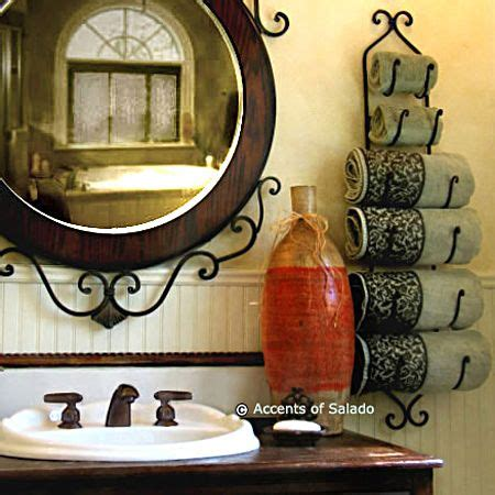 main floor bathroom ideas main floor bathroom ideas for the castle pinterest