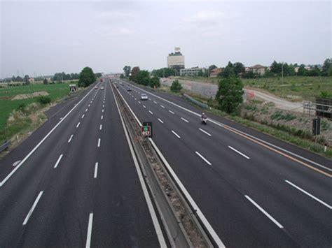 autostrada dei fiori web liguria allerta meteo sulle autostrade meteo web