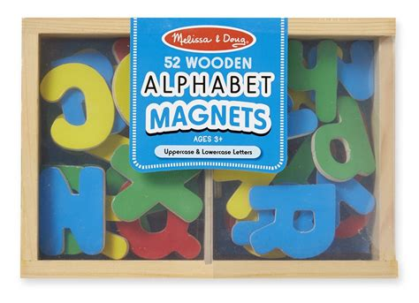 Matching Color Magnet Isi 12 letter magnets no time for flash cards