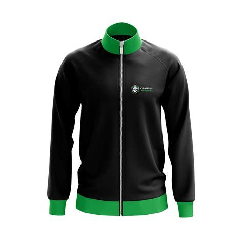 design custom jacket custom jacket design cranium apparel