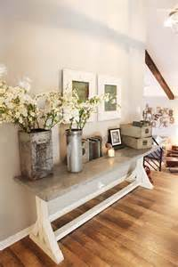 Rustic Entryway Design Ideas 27 Best Rustic Entryway Decorating Ideas And Designs For 2017