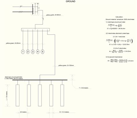rusi motor wiring diagram rusi motorcycle wire harness