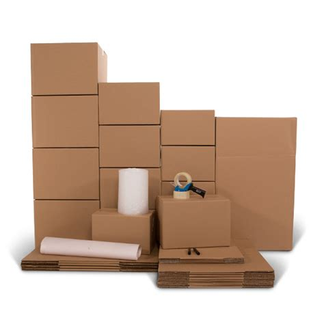 wardrobe boxes for moving wardrobe 1 bedroom moving kit u pack