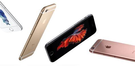 iphone 6s m 225 na krku prv 233 probl 233 my jabĺčkari hl 225 sia nadmern 233 prehrievanie