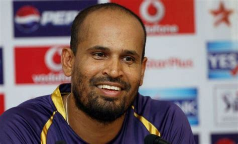 irfan pathan biography in hindi yusuf pathan net worth biography age height wife