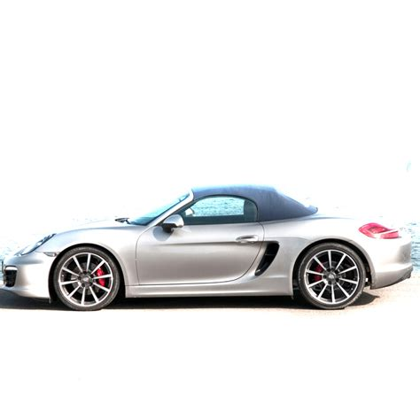 Porsche Boxster Car Mats by Carmats4u Porsche Car Mats Tailored Car Mats