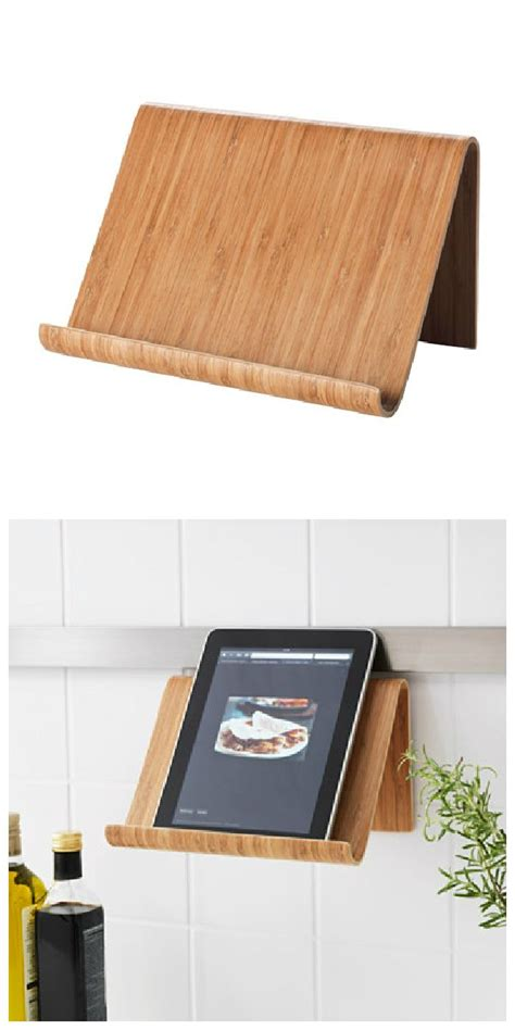 best 25 tablet stand ideas on stand