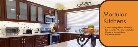 kitchen sinks and tobago betahomes your home improvement centre