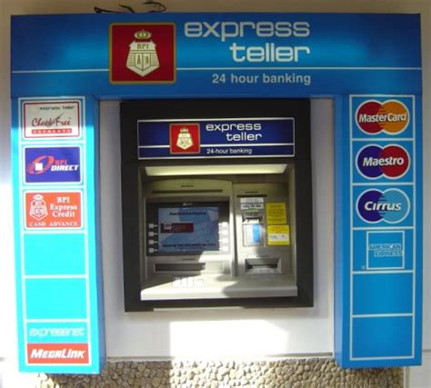 atm bank bike tip how to avoid international atm fees keep your