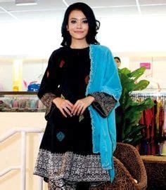 Supplier Baju Ramadhani Syari Hq 3 baju kurung ramadhani hq thai silk kebaya baju kurung see more ideas about