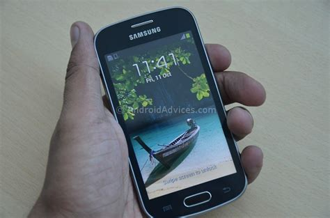 samsung galaxy tend samsung galaxy trend duos gt s7392 detailed review