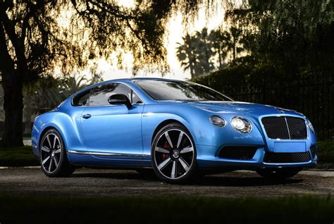 small bentley car bentley considering small coupe special operations