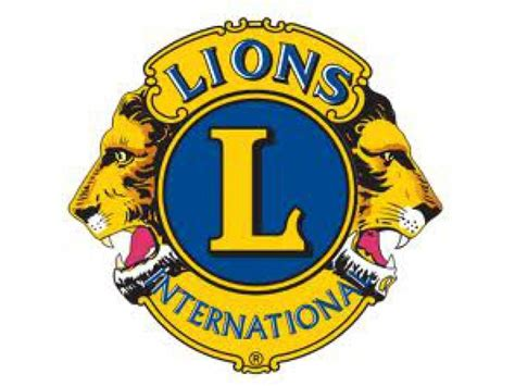 lions club christmas trees orland park il patch