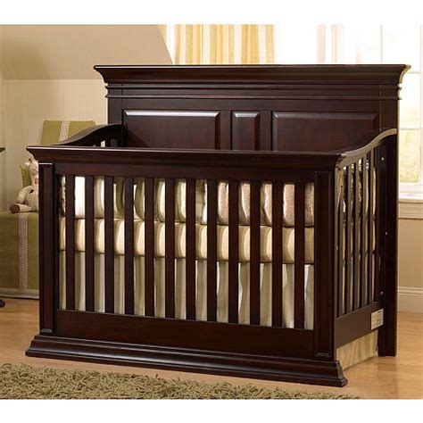 how excellent the designs of baby chace cribs ideas