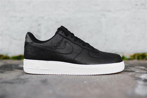 Nike Air 1 nike air 1 07