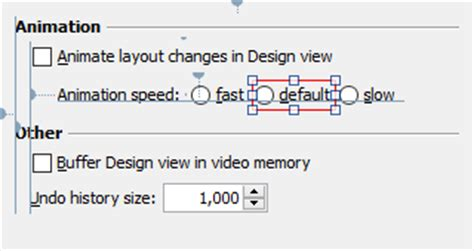 null layout jformdesigner java swing gui designer layout managers features jformdesigner java swing
