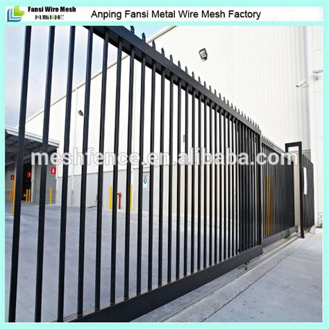 heat treated metal heat treated pressure treated wood type and metal frame