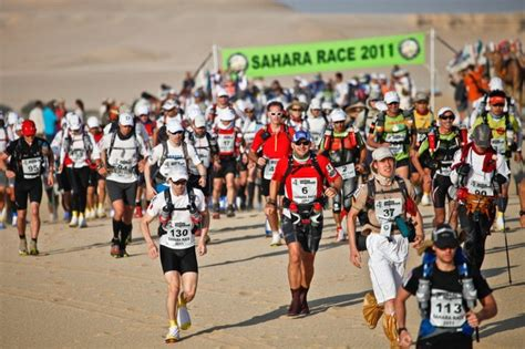 Hot ultra marathon women