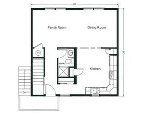 floor plans first 3 bedroom floor plans monmouth county ocean county new