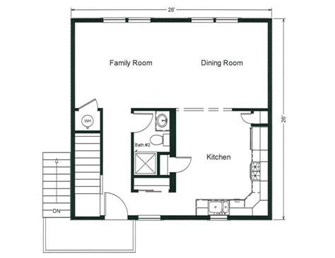 2 bedroom floor plans monmouth county ocean county new 3 bedroom floor plans monmouth best free home design