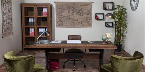 vendita scrivanie scrivanie industrial e vintage vendita on line offerte 70