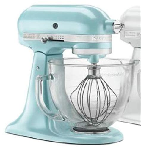 Mixer W Bowl Signora kitchenaid ksm155gbaz 10 speed stand mixer w 5 qt glass