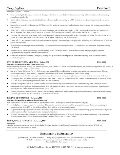 how to list order of the coif on resume resume order of the coif resume order of the