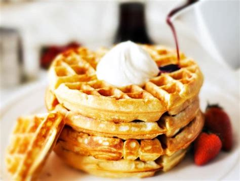 foto de wood grill buffet hesperia hesperia waffles