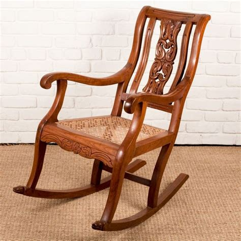 metal rocking chair india 55 best antique tables images on antique