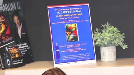 libreria mondadori roma eur pappagalli youreporter it