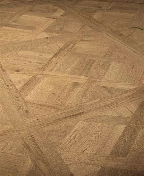 parquetry tiles  tile mob